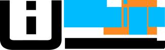 WiDesign logo